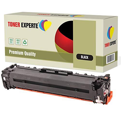 haz tu compra toner tinta canon i-sensys mf623cn on-line
