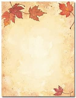 Best thanksgiving design paper Reviews