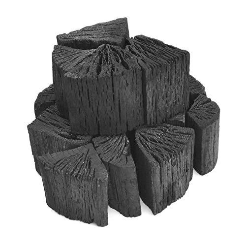 高級岩手切炭なら6㎏