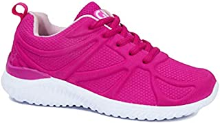29bc41123 Kids Athletic Tennis Shoes - Little Kid Sneakers with.