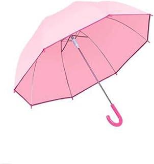 Amazon.es: paraguas transparente mujer