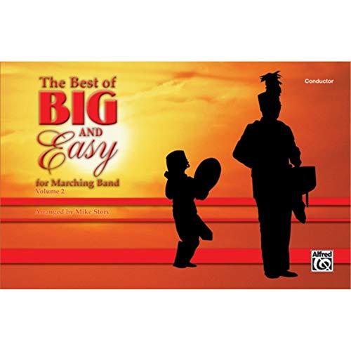 Lo mejor de Big and East, volumen 2