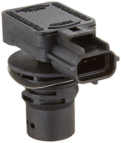 Standard Motor Products AS189 MAP/BAPP Sensor