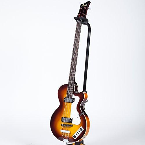 Ignition Beatles Bass CA SB Cavern Modell Sunburst