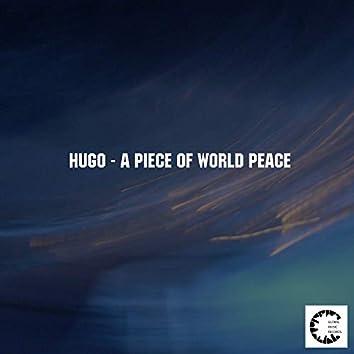 A Piece of World Peace