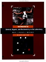 General, Organic & Biochemistry in the Laboratory, Introduction to