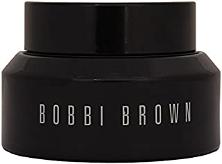 BOBBI BROWN イルミネイティングフェイスベース SPF25/PA++ 30ml [097756] [並行輸入品]