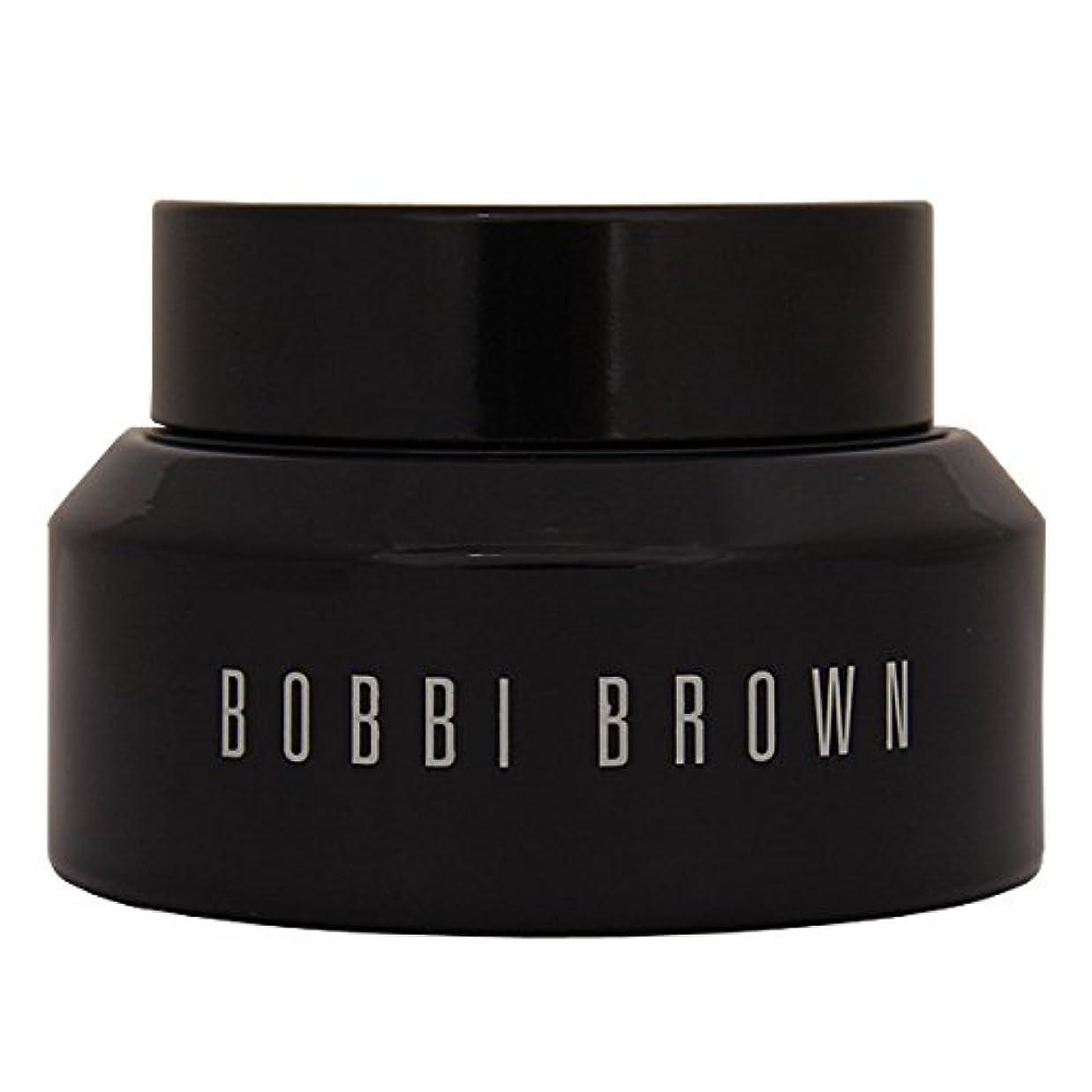 微視的触手コンベンションBOBBI BROWN イルミネイティングフェイスベース SPF25/PA++ 30ml [097756] [並行輸入品]