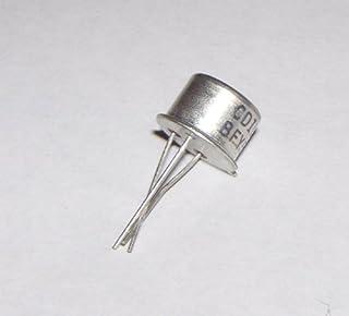 BFY51 Transistor