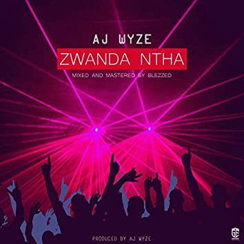 Zwanda Ntha