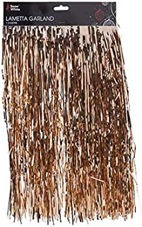 Best rose gold icicles Reviews