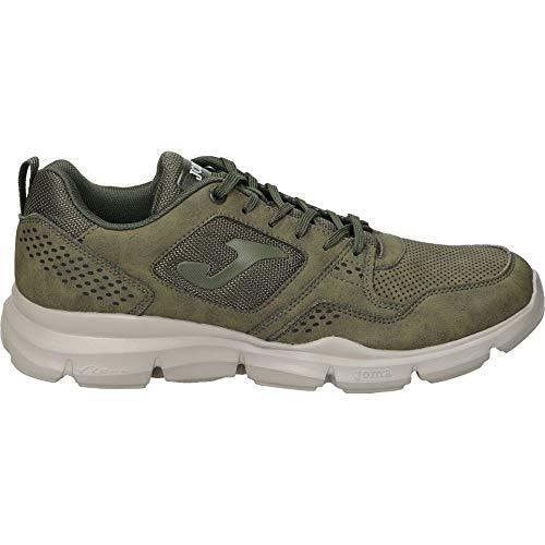 JOMA - Zapatos JOMA HAPPY-2023 Caballero Verde - 43