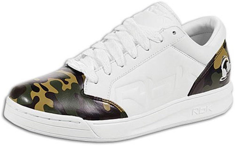 Reebok Men's DJ II WGC - Footwear  Men's Footwear  Men's Lifestyle shoes