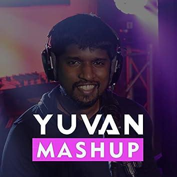 Yuvan Mashup