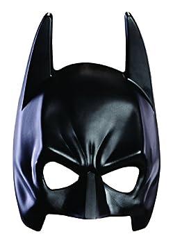 Best batman masquerade mask Reviews