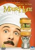 MouseHunt [1998] [DVD]