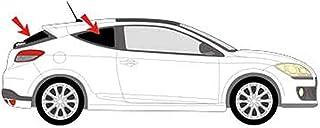 Suchergebnis Auf Für Solarplexius Auto Motorrad