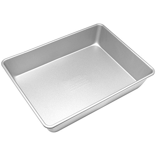 Lasagna Baking Pan