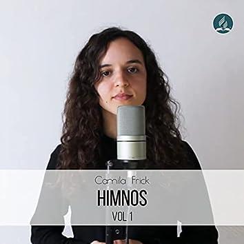 Himnos Cristianos, Vol. 1
