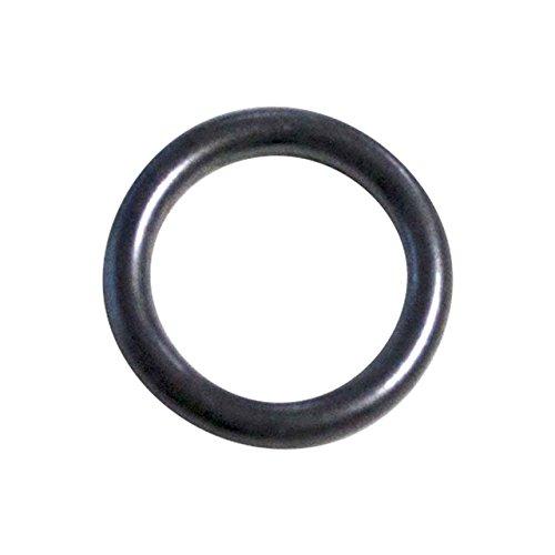 Miller Smith MW15 O-Ring Seal Rings, Medium Duty, 25 pack
