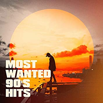 Most Wanted 90's Hits