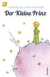 Der Kleine Prinz Nacherzählt