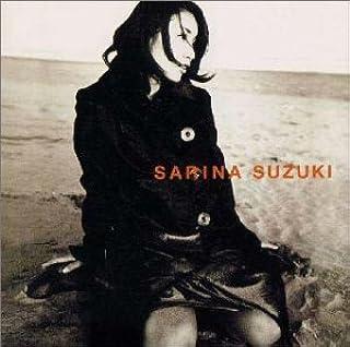 素〜seven singles & more・・・〜