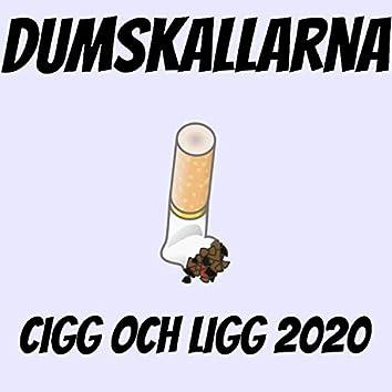 Cigg Och Ligg 2020