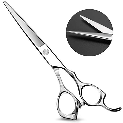 Best Shears Barbers