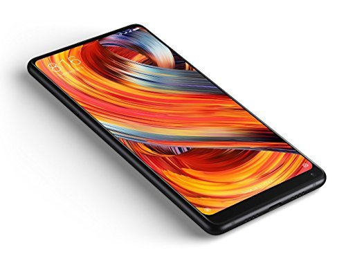 小米Redmi Note 5通过OxygenOS的端口向Android Pie更新,但......