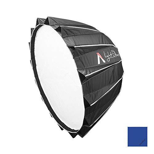 Aputure Light Dome II (34,8