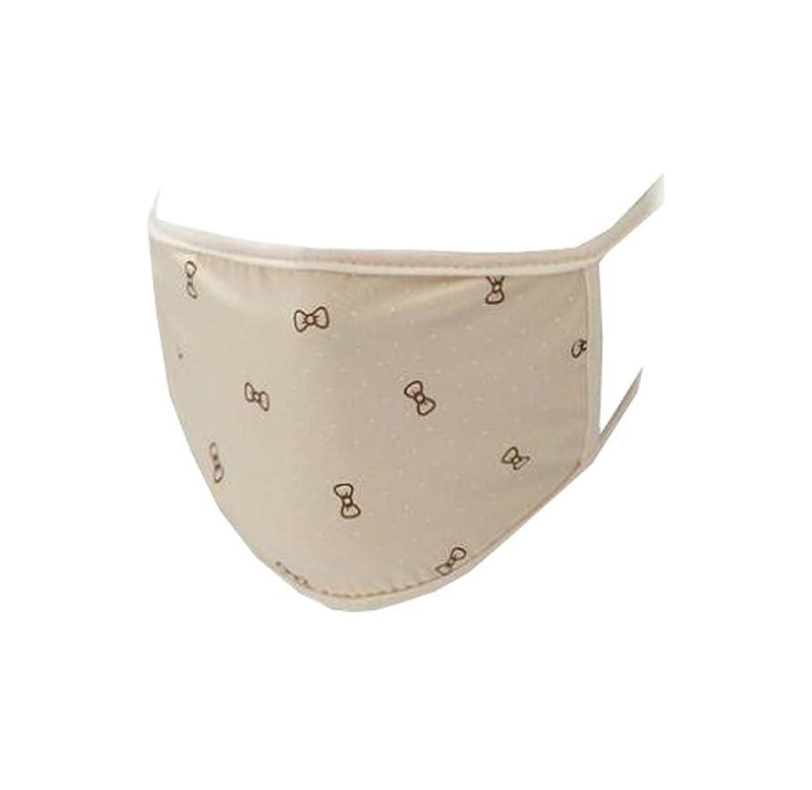 祝福する証拠オーバーコート口マスク、再使用可能フィルター - 埃、花粉、アレルゲン、抗UV、およびインフルエンザ菌 - B