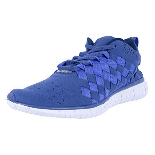 NikeFree Og 14 Woven - Free Og '14 Woven Schuhe