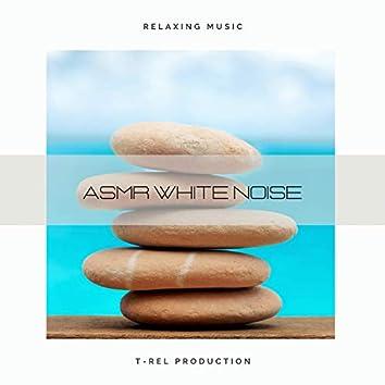ASMR White Noise