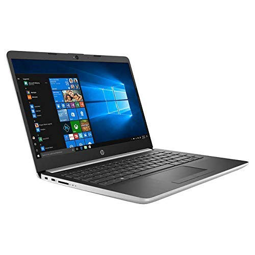 2019 HP 14-inch FHD (1920x1080) IPS Laptop PC...