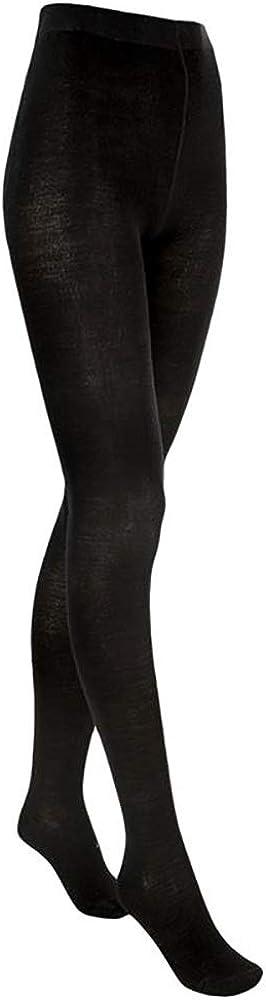 tittimitti 75% Wool Women's Tights.