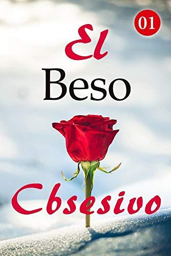 El Beso Obsesivo deMano Book