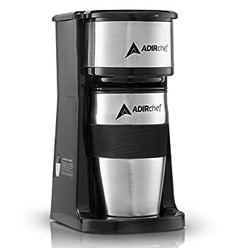 Best toastess coffee maker Reviews