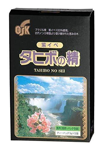 OSK タヒボの精 5g×32P