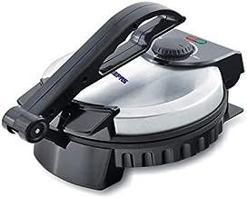 جيباس جهاز مطبخ - جهاز تدفئة الخبز - gcm 5429