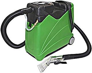 Amazon.com: Alpha Lo - Vacuums & Floor Care: Home & Kitchen