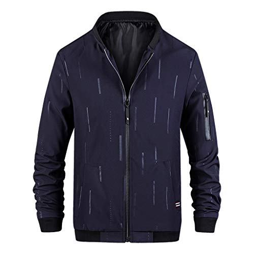 Vest Homme Hiver Blousons Manteau Grande Taille Homme Chaud Doudoune Épais Parka Homme Mode Casual Pullover Blousons Trench Coat Sweatshirt Hooded Jacket Outwear Top Roiper