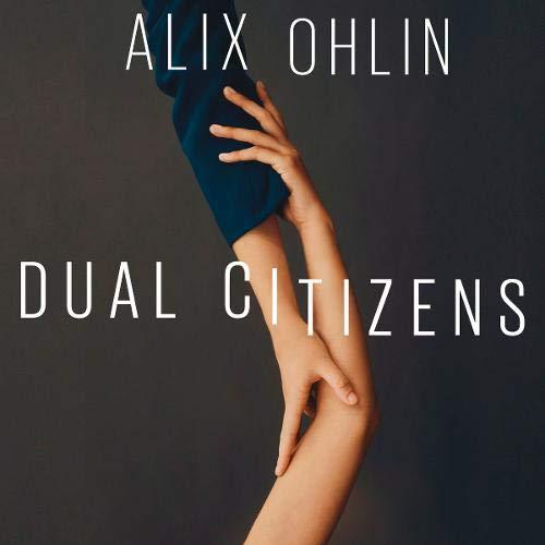 Dual Citizens cover art
