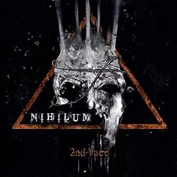 Nihilum