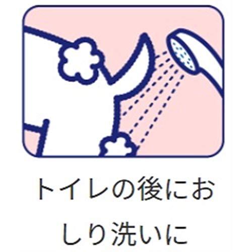ユニチャーム シルコット 除菌ウェットティッシュ アルコールタイプ アロエ つめかえ用 40枚×3