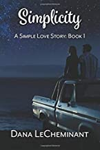 Simplicity (A Simple Love Story)