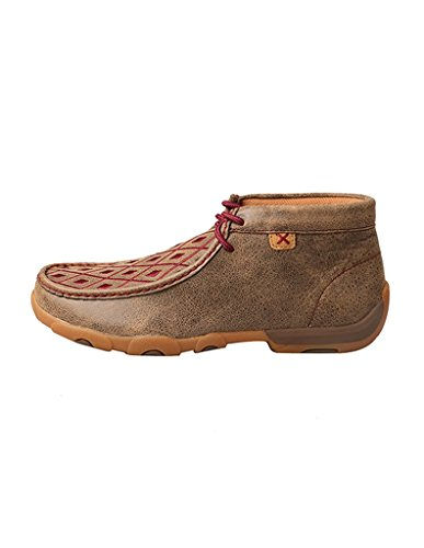 Twisted X Women's Wdm0071 Shoes