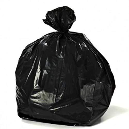 13 gallon commercial trash bags - 9