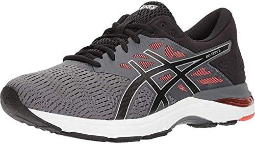 ASICS Men's Gel-Flux 5 Running Shoes