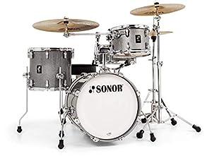 Sonor Drum Set (AQ2BOPSETTQZ)